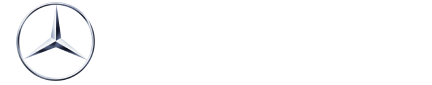 Mercedes-Benz of Wilmington Parts Logo