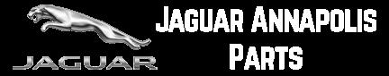 Jaguar Annapolis Logo