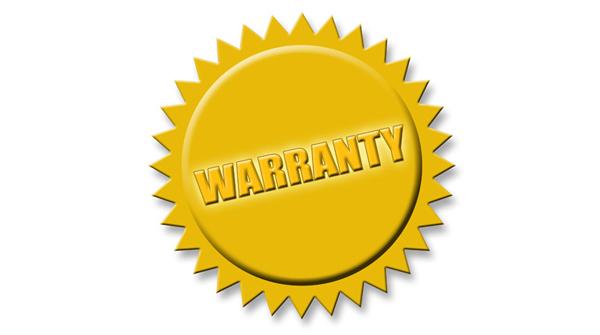 warranty information on genuine honda parts. Black Bedroom Furniture Sets. Home Design Ideas
