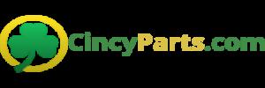 CincyParts.com Logo