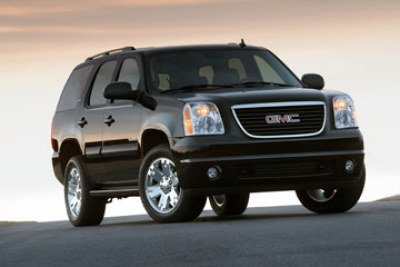 1999 yukon engine diagram gmc yukon years gmpartonline  gmc yukon years gmpartonline