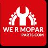 WeRMopar.com Logo