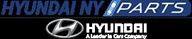 New Rochelle Hyundai Logo