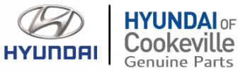 Hyundai of Cookeville Logo