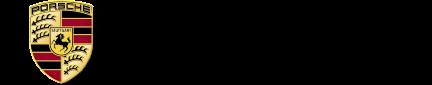 Porsche OEM Parts Direct Logo