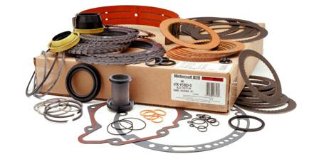 automatic transmission rebuild kits bam rh bamwholesaleparts com bryco automatic transmission repair kits automatic transmission master repair kit