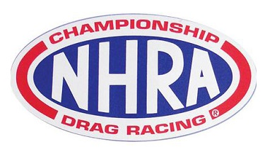 NHRA postpones 2020 drag racing season for at least 30 days because of Coronavirus.
