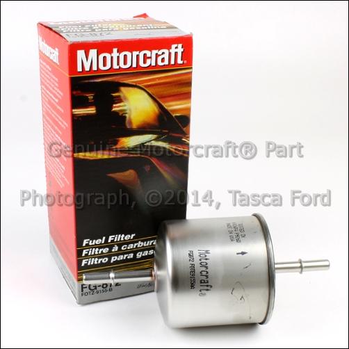 3472 fuel filter part number ford ford part number fotz #5