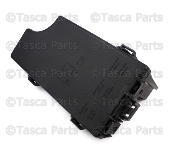 fuse box in dodge caliber    fuse     amp  relay    box    for 2008    dodge       caliber    rl028007ad     fuse     amp  relay    box    for 2008    dodge       caliber    rl028007ad