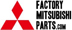 FactoryMitsubishiParts.com Logo