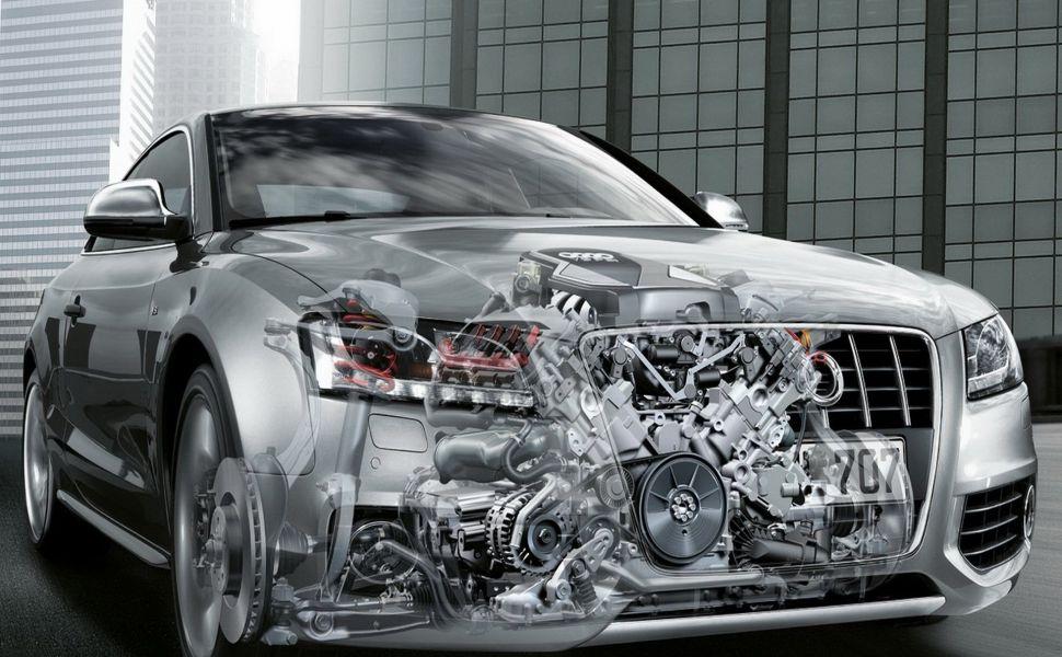 About Us Audi Parts - Audi wholesale parts