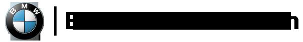BMWPARTSDIRECT.COM Logo
