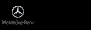 Mercedes-Benz of Paramus Logo