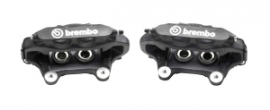 LNF Brembo Calipers & Related Parts