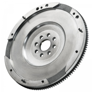 LNF Flywheel & Related Parts