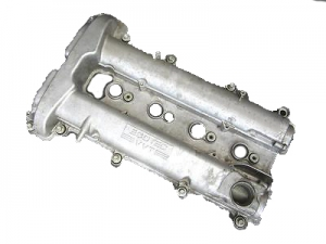 LNF Valve Cover & Related Parts
