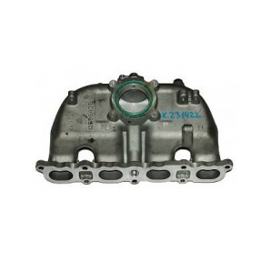 LNF Intake Manifold Related Parts