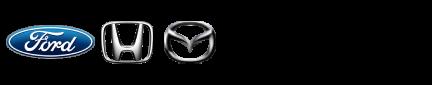 FHM Parts Logo