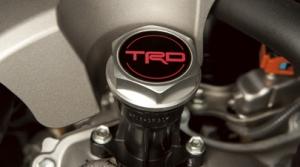 2012-2014 Engine Accessories