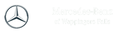 Mercedes-Benz of Wappingers Falls Logo