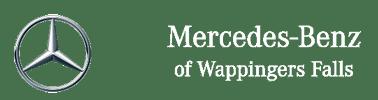 Mercedes-Benz of Wappingers Falls Logo