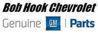 BobHookParts.com Logo