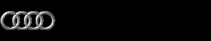 Audi Parts Outlet Logo