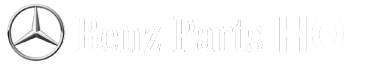 Benzpartshq.com Logo