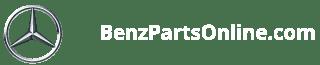 Benz Parts Online Logo