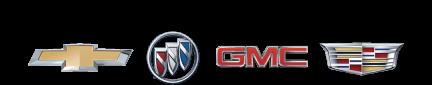 GMEmployeePartsDiscount.com Logo