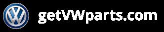 GetVWParts.com Logo