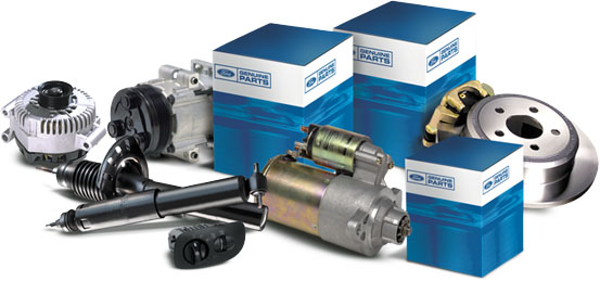 Ford Replacement Parts >> Authentic Ford Motorcraft Parts In Mass At Quirkparts Com Auto Parts