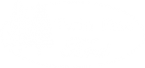 Twin Pine Ford - Ford Parts For Sale Logo