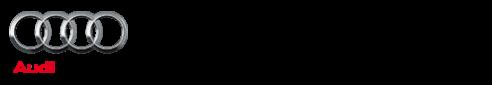 Buy Audi Parts Logo