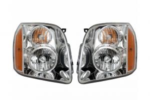 MASSIVE Savings On Outlet Headlights!