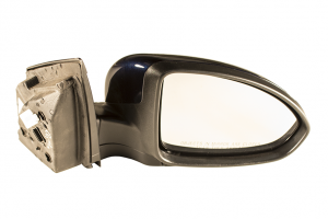 HUGE Savings On Outlet Mirrors!
