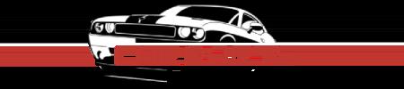 CarPartsNow Logo