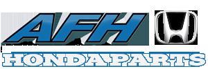 AFH OEM Parts Logo
