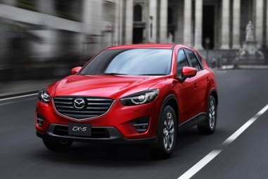 NewAutoParts.com is your source for Mazda OEM parts and accessories.