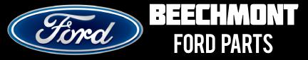 parts.BeechmontFord.com Logo