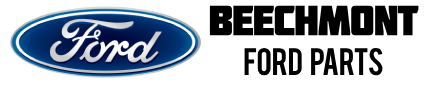 parts.BeechmontFord.com Logo