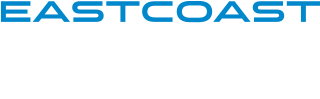 EastCoastMoparts Logo