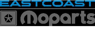 Hemi Diagnostic Trouble Codes | EastcoastMoparts