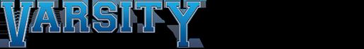 Varsity Ford Parts Logo