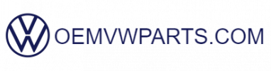 Southwest Volkswagen Logo