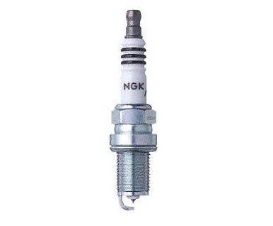 spark plugs online for ford cars and trucks