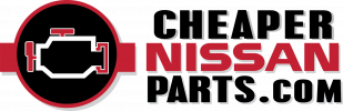 Tri Cities Nissan Logo