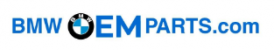 COMPANY NAME Mobile Logo