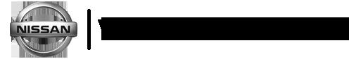 WholesaleNissanParts.com Logo