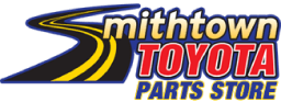 Smith Town Toyota Logo